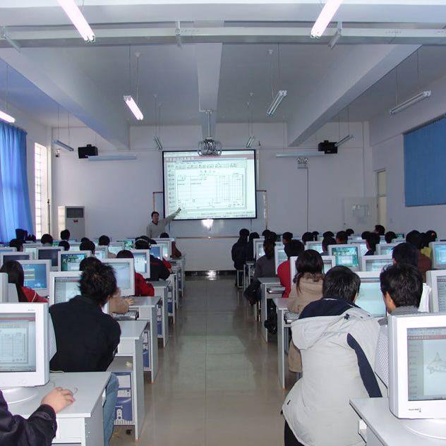 Professional-conference-font-b-sound-b-font-font-b-system-b-font-equipment-font-b-multimedia