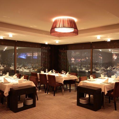 Safir-Ala-Carte-Restoran-682727